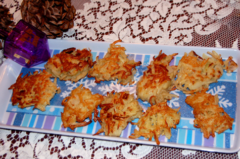 latkes-on-tray-web3