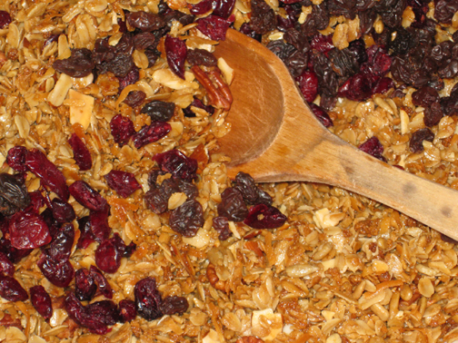 granola-being-mixed-web1