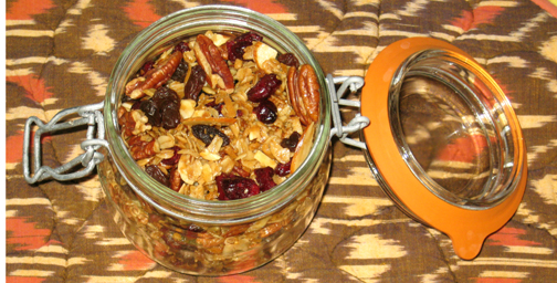 granola-in-jar-web1