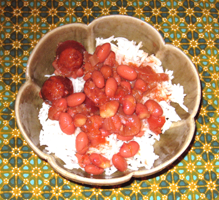 red-beans-and-rice-web